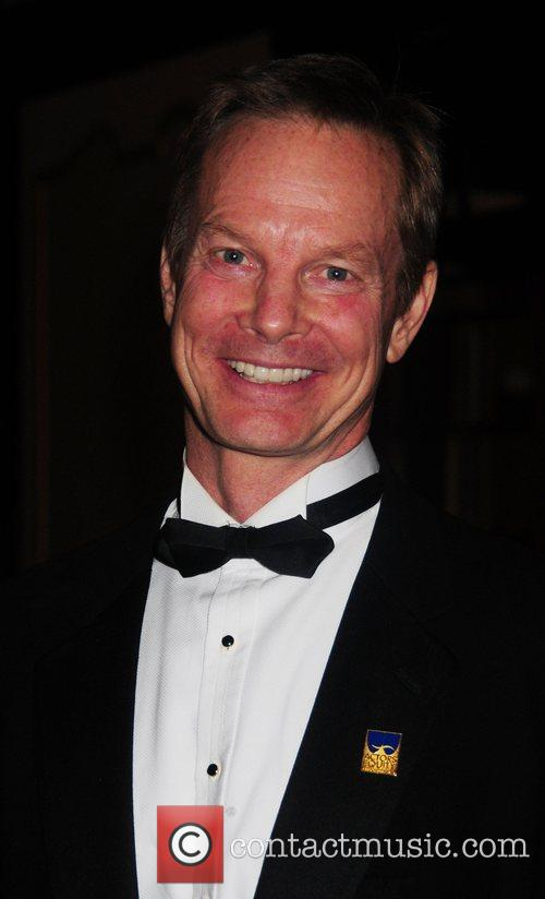 Actor, Bill Irwin,  The Barrymore Awards for...