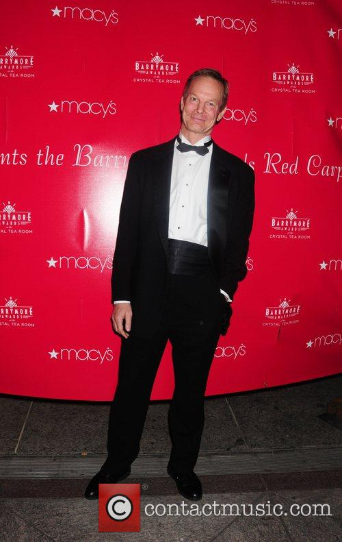 The Barrymore Awards for Excellence in Theatre