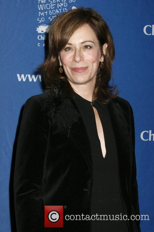 Jane Kaczmarek 3