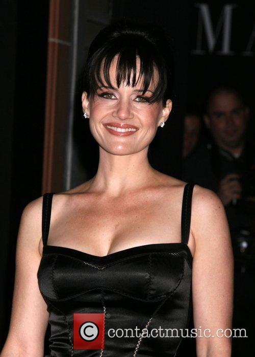 Carla Gugino 1