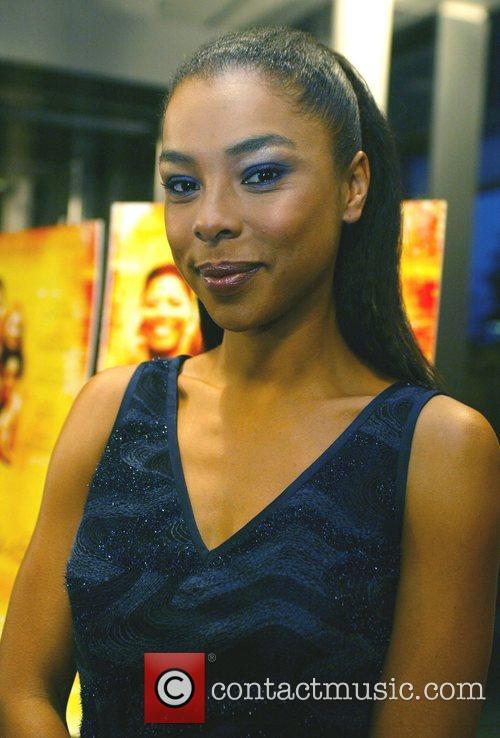 Sophie Okonedo 3