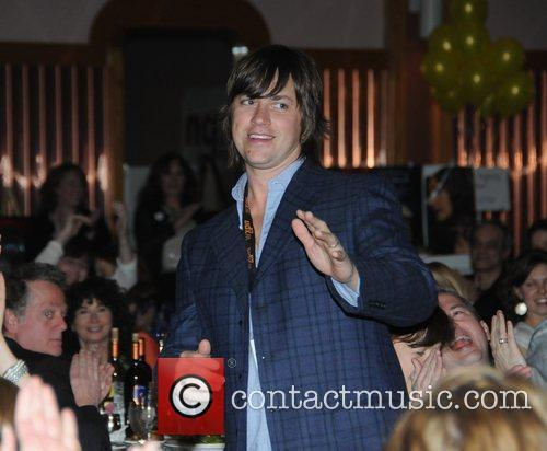 The 3rd Annual Beggar's Banquet in support of...