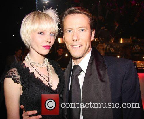 Charlotte Dutton and Eddie Davenport 9