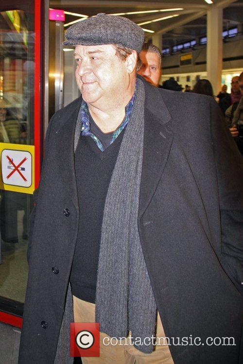 John Goodman 2