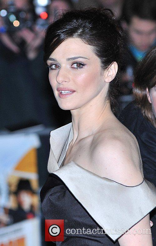 rachel weisz the mummy. hair rachel weisz the mummy.