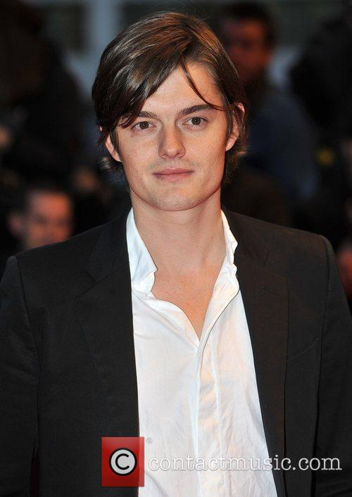 Sam Riley 11