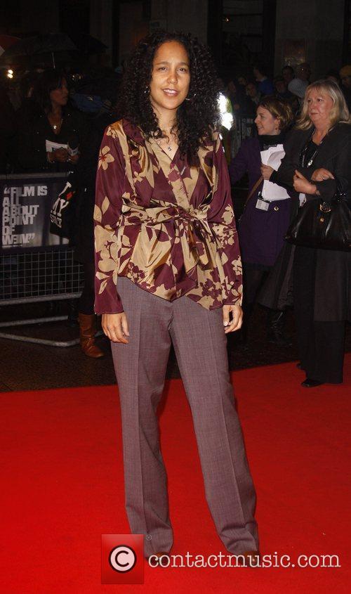 The Times BFI London Film Festival: 'The Secret...