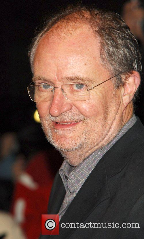 Jim Broadbent 5