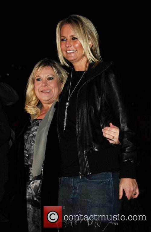 Ulrika Jonsson wins Celebrity Big Brother with Tina...