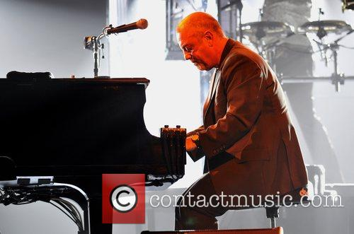 Billy Joel 2