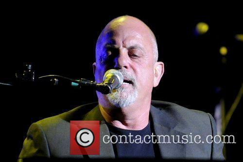 billy joel 5248440