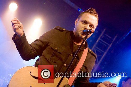 justin furstenfeld of blue october 5236350