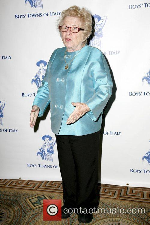 46th Annual Boys' Towns of Italy 'Ball of...