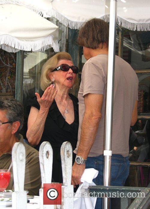 Barbara Davis 4