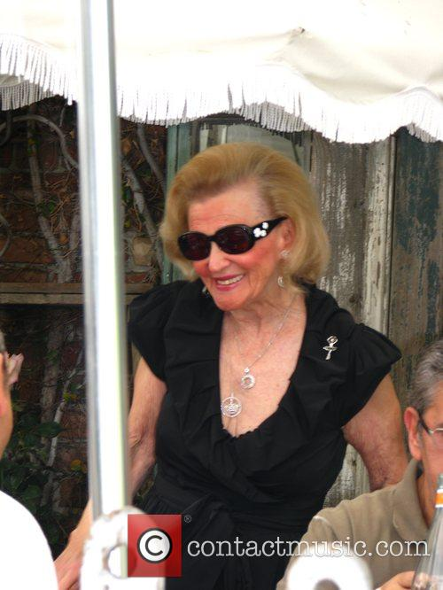 Barbara Davis 3