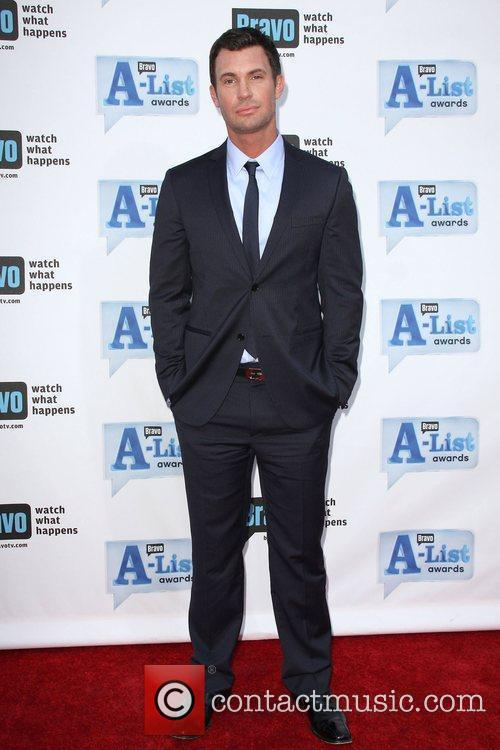 Jeff Lewis - Photos Hot