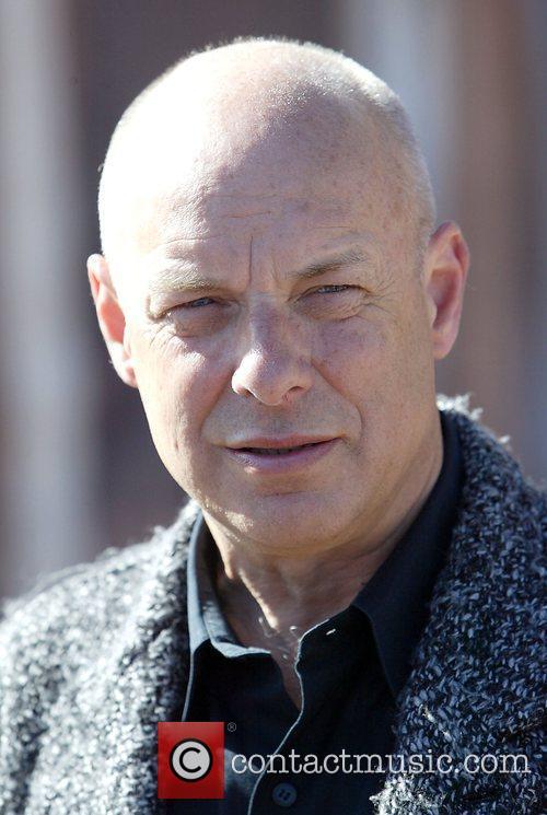 Brian Eno 6