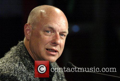 Brian Eno 4