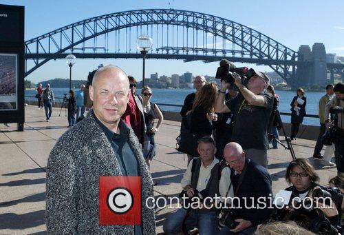 Brian Eno 10