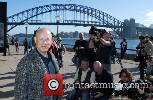 Brian Eno 9