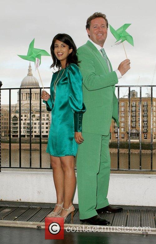 Konnie Huq and Piers Morgan 3