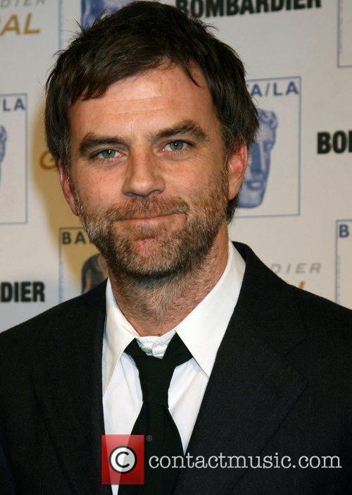 Paul Thomas Anderson 4