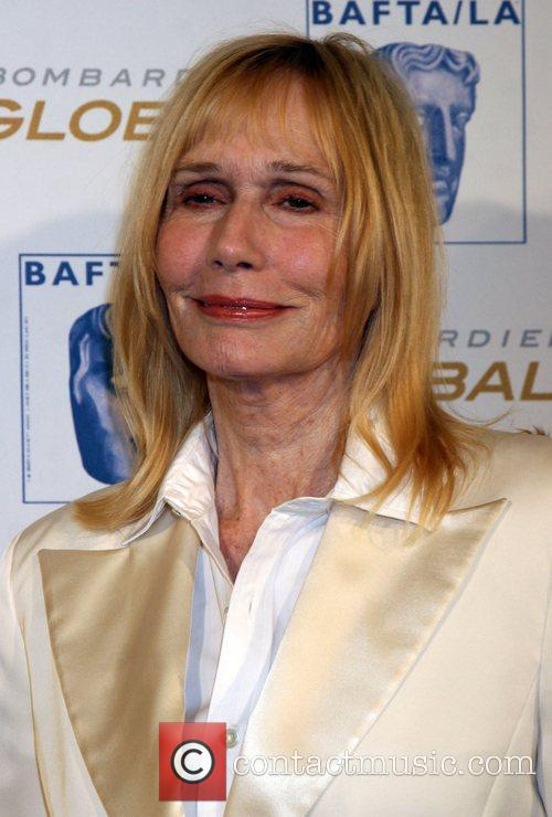 Sally Kellerman 5