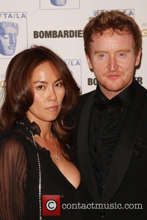 Tony Curran 9