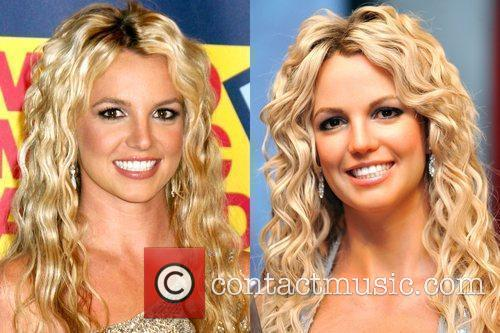 Britney Spears and MTV 21