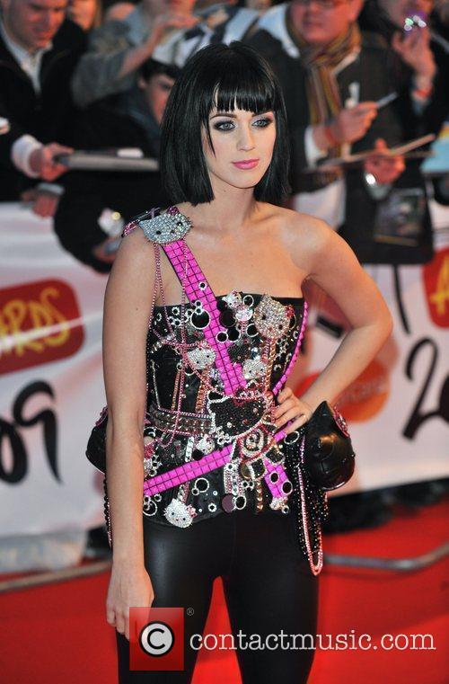 Katy Perry 14