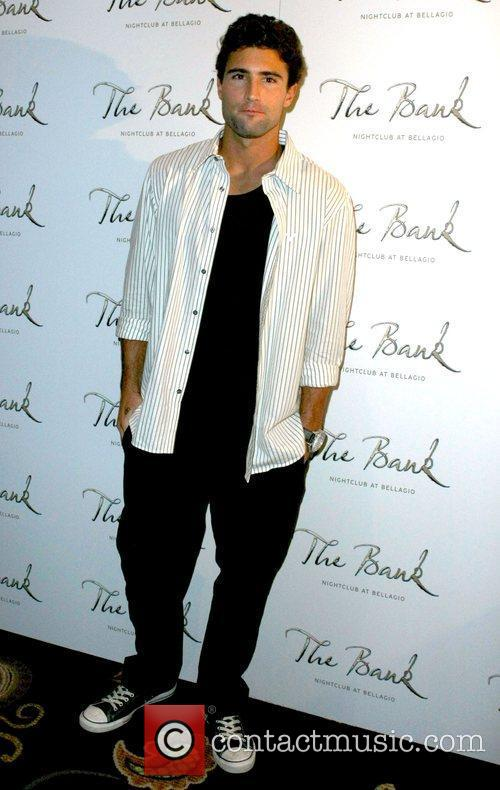 Brody Jenner 1