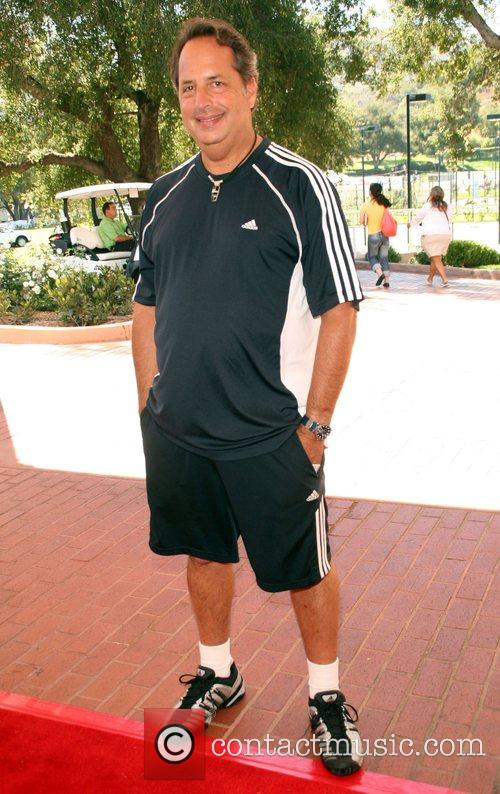 Jon Lovitz All-Star Tennis Smash charity event to...