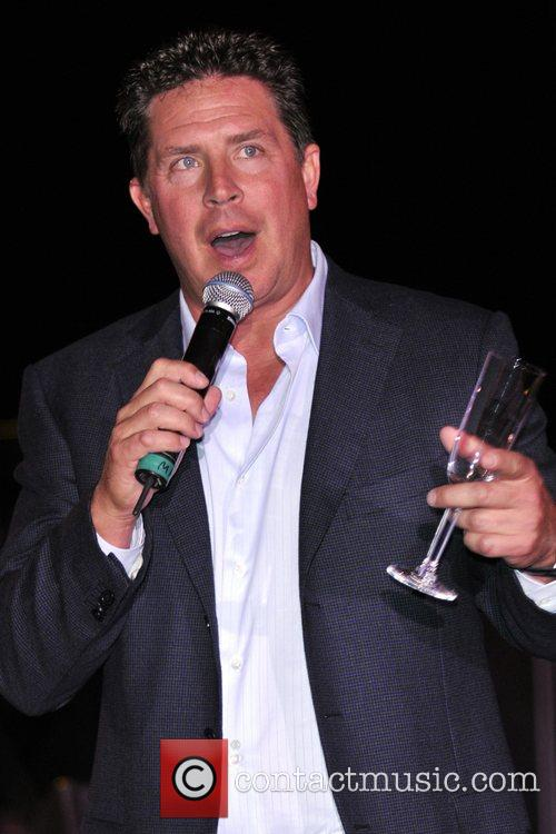 hall of fame dan marino and Former quarterback dan marino is withdrawing his name from a  comes a day  after media reports that the hall of fame quarterback and 14.