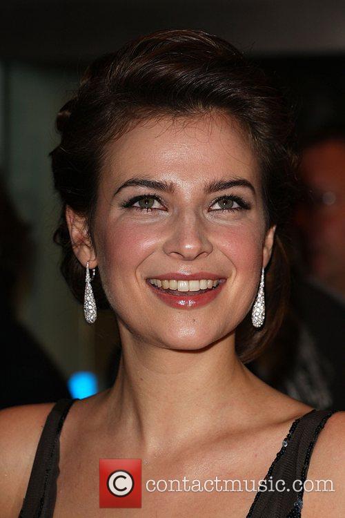 Camilla Arfwedson 7