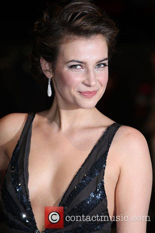 Camilla Arfwedson 2