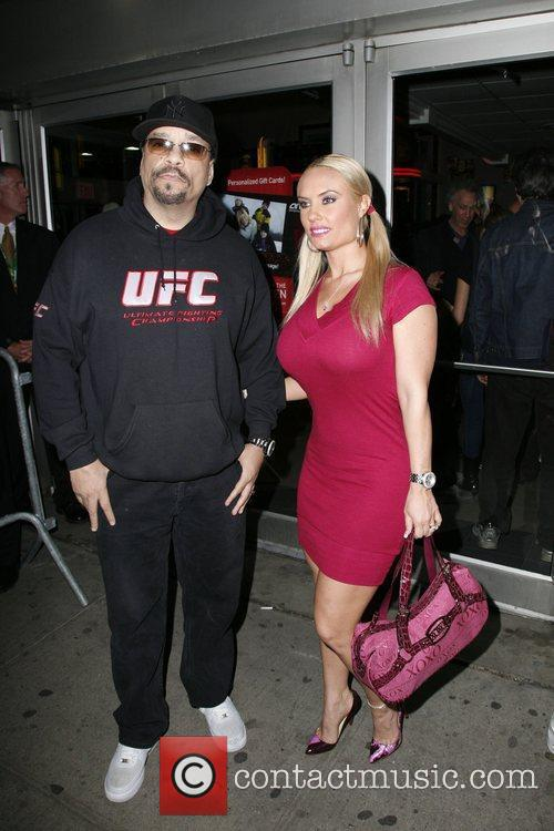Ice-t and Coco 1