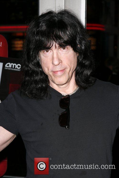 Marky Ramone 5