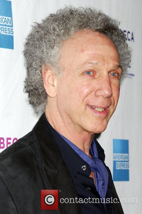 Bob Gruen 3