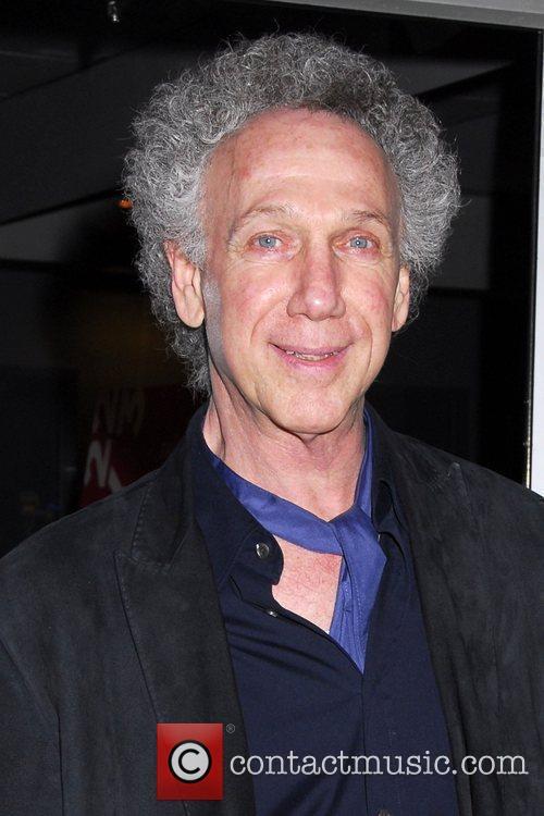 Bob Gruen 1