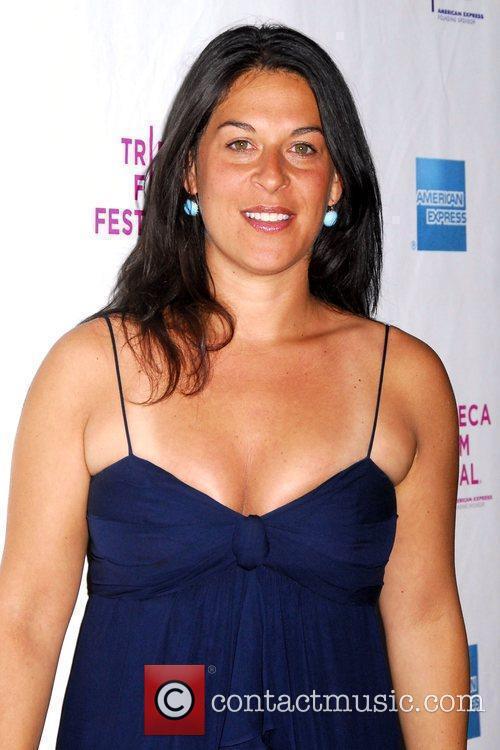 Mandy Stein 7