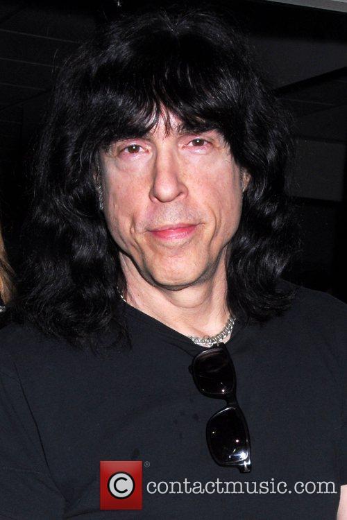 Marky Ramone 7