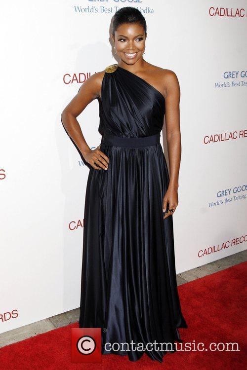 Gabrielle Union 6