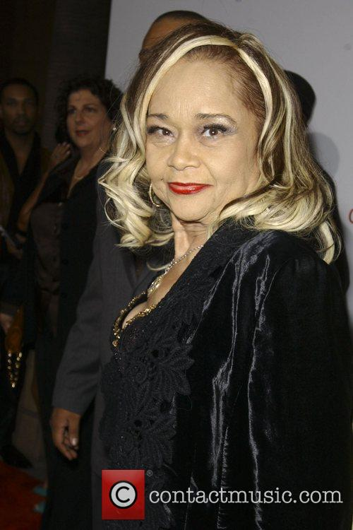 etta james the los angeles premiere of 39 cadillac records 39 held at. Cars Review. Best American Auto & Cars Review
