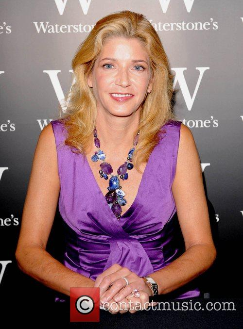 Candace bushnell wallpaper gallery