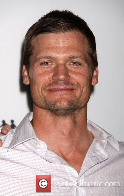 bailey chase 2240086