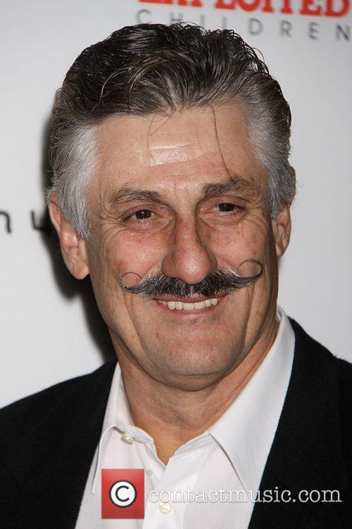 Rollie Fingers 9