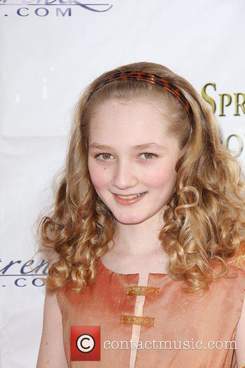 Charlene Geisler