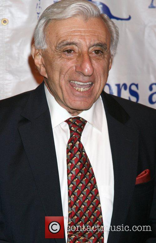Jamie Farr  Actors and Others for Animals...
