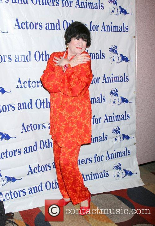 Jo Anne Worley  Actors and Others for...
