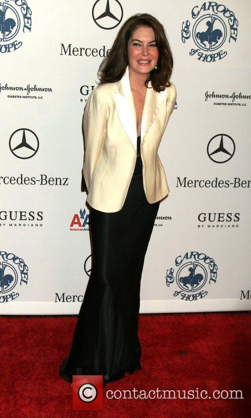 Lara Flynn Boyle 7